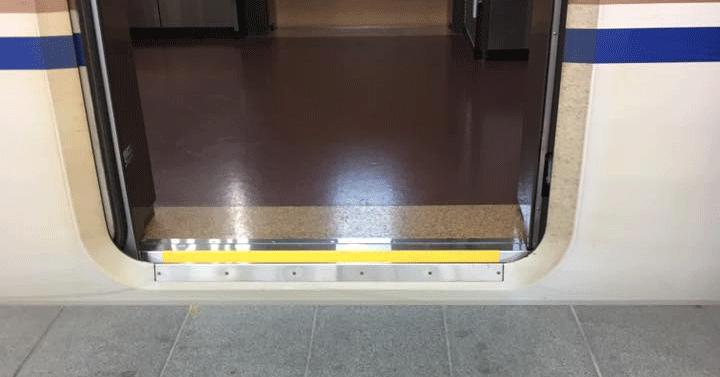 健常者障がい児者ごちゃ混ぜ街歩き・新幹線に乗ろう!