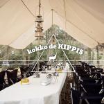 富山のアウトドア好き必見!キャンプギアリユース販売も!「kokko de KIPPIS」