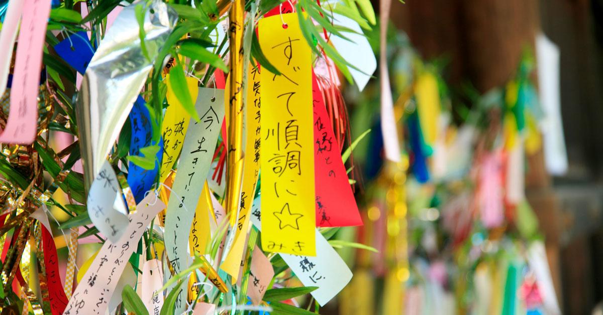 【福光ねつおくり七夕祭り2018】花火大会やB級グルメ、大道芸などイベントも☆