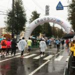 【富山マラソン2018】コース・ゲスト・事前受付・交通規制情報