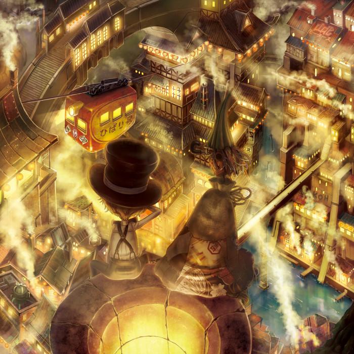 えんとつ町のプペルの画像 p1_23