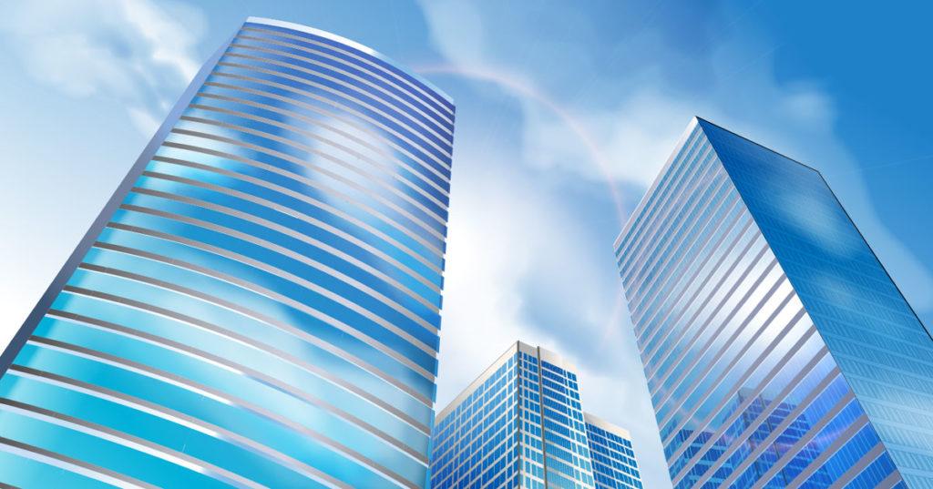 【富山県の上場企業一覧リスト】転職の狙い目?一部上場・二部上場・JASDAQ