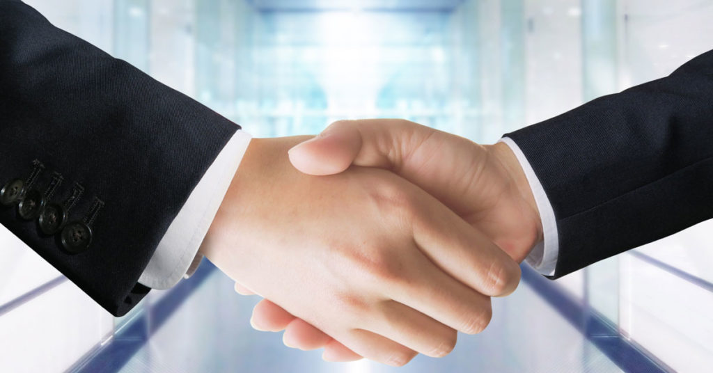 転職するなら知っておこう!意外と知らない転職エージェントの仕事内容とビジネスモデル