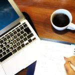 どっちを使えばいい? 転職エージェントと転職サイトの違いと特徴比較!