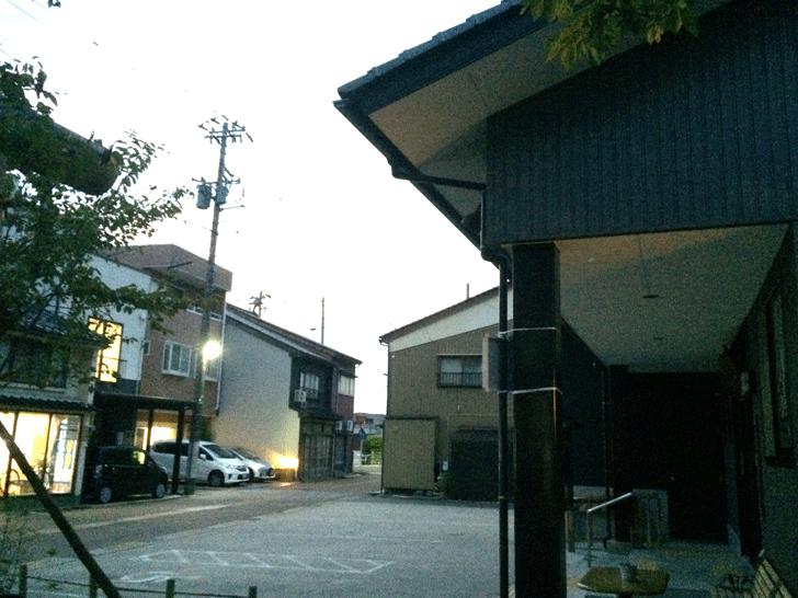 三日曽根公民館2