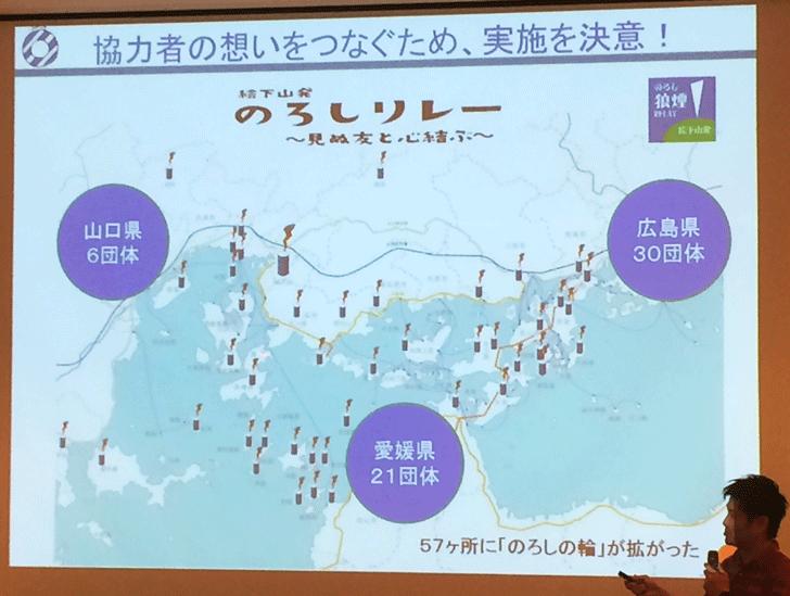 山崎亮(コミュニティデザイナー)講演会10