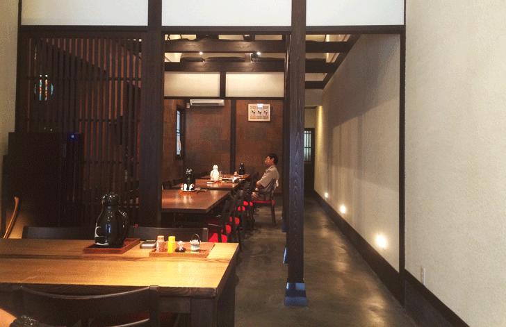 山元食堂3