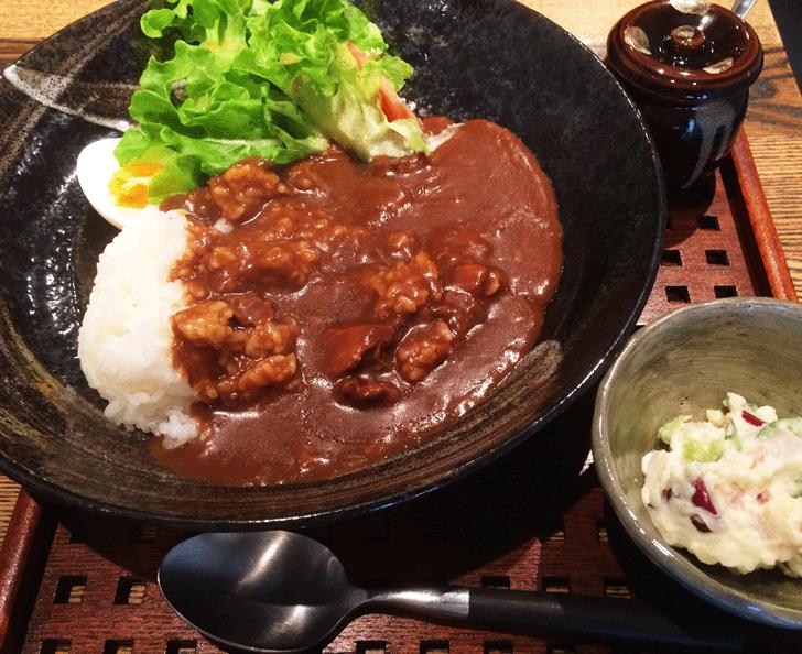 山元食堂8