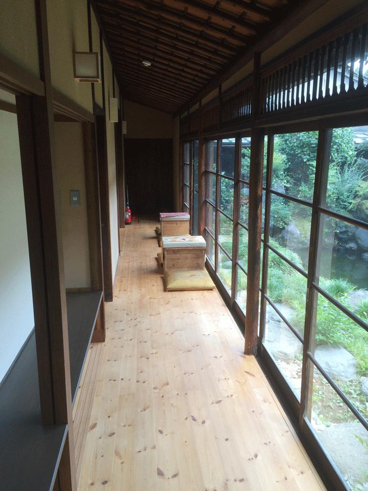 越中八尾ベースOYATSU3
