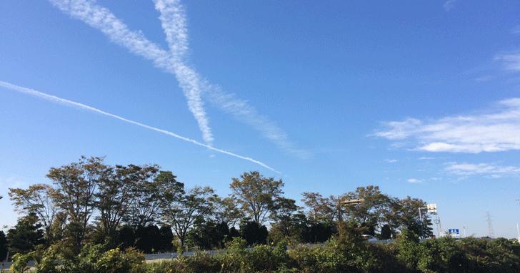 秋のネオセンチュリーランinとやま2016_3