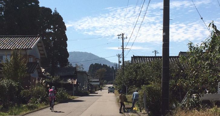 秋のネオセンチュリーランinとやま2016_4