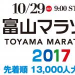 tmarathon2017