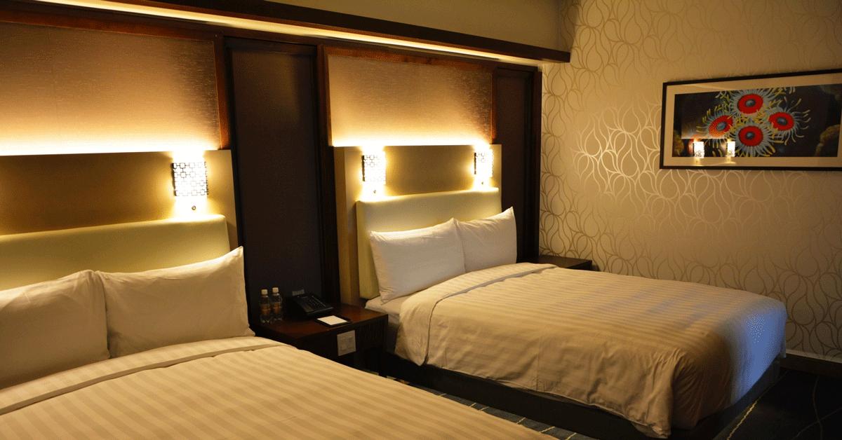 富山のラブホテルまとめ