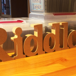富山市金泉寺のボードゲームスペース「アソビバriddloop」