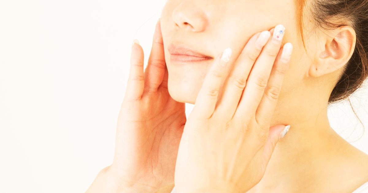 富山県が美肌ランキング全国1位☆ポーラ化粧品発表!