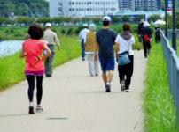 【富山の元旦マラソン2019】集合場所や時間、受付など。大晦日マラソンも!