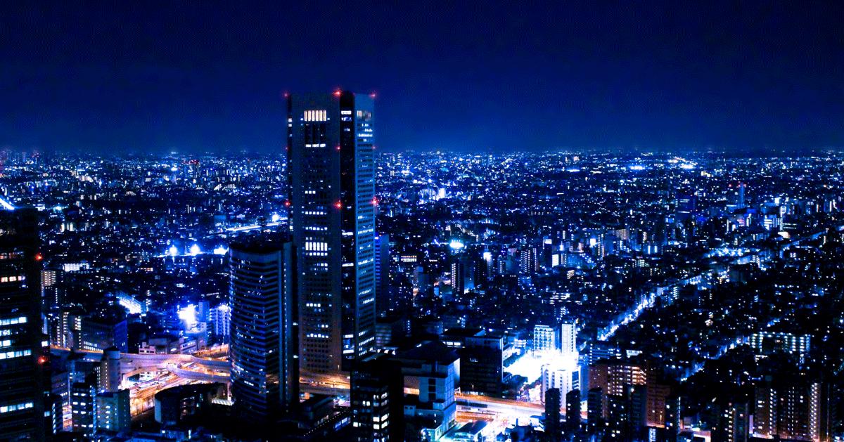 東京ではなぜあんなにお金を使うのか!?富山と東京を比較して考えてみた。