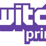 アマゾンTwitch Primeの提供開始!