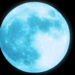 スーパーブルームーンと皆既月食2018!富山ではいつ見られるの?