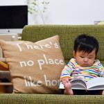 【子どもの絵本選びに困ったら】年齢にあった定期配送や無料ためし読みサービス☆