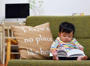 【子どもの絵本選びに困ったら】年齢別の定期配送や無料ためし読みサービスまとめ☆