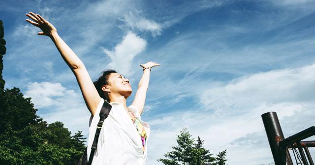 【富山県民の日2021】無料になる県内14施設を紹介【ふるさとの日】
