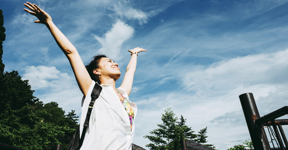 【県民ふるさとの日】富山の14施設が2日間無料!