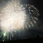 【富山県内 夏の花火大会まとめ】日程・開催場所・打ち上げ数など