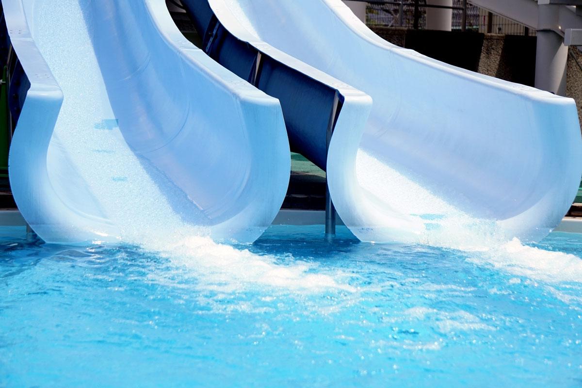 【富山の遊べるプール3選】子どもOK!!夏のプールの料金やアクセスまとめ