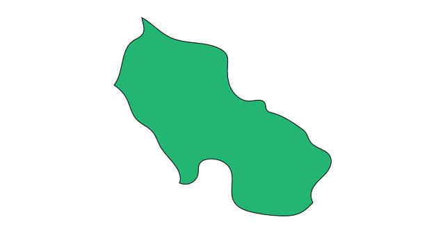 「富山県の市町村名当てクイズ」魚津市