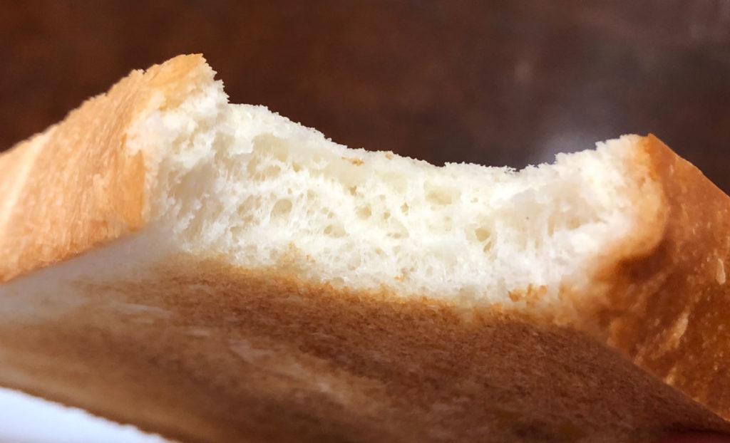 【焼きたて食パン一本堂 富山布瀬店】メニュー・焼き上がり時間・駐車場レポート!