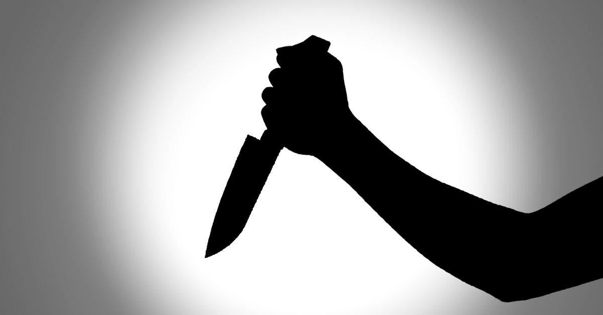 【富山県射水市で殺人事件】凶器は刃物!? 犯人はどんな人物?捕まった?経緯は?