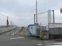 【富山市 旧五福小学校跡地】シルバー人材センターと芝生広場に!完成予定は?