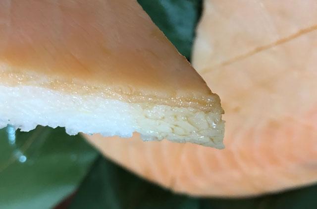 【鱒寿司 ヒロ助】楽天週間ランキング1位「トロ特上ます寿司」醤油