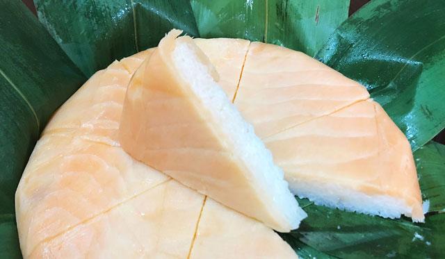 【鱒寿司 ヒロ助】楽天週間ランキング1位「トロ特上ます寿司」