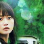 【映画おもいで写真】オール富山ロケ&富山弁【ロケ地やキャスト・監督】